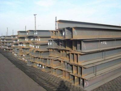 江西槽钢生产厂家_槽钢全国配送_槽钢价格优惠