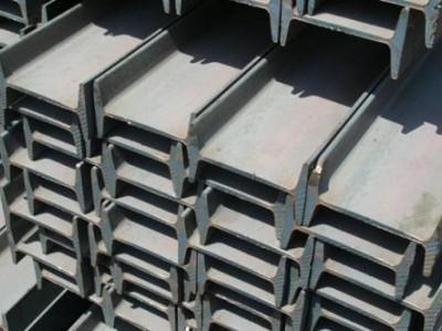 江西工字钢生产厂家_工字钢多少钱一吨_工字钢规格