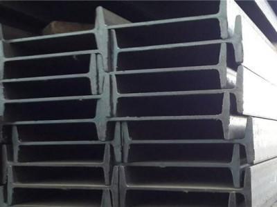 江西工字钢生产厂家_工字钢全部国配送_工字钢规格
