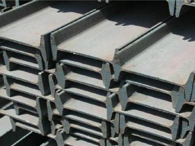 江西槽钢生产厂家_槽钢价格优惠_槽钢厂家批发
