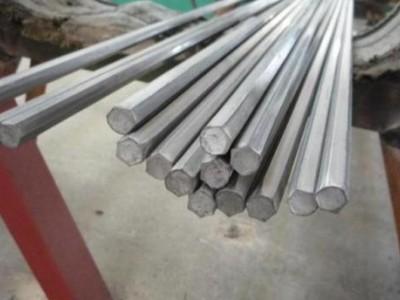 不锈钢六角钢价格优惠__四川不锈钢六角钢生产厂家