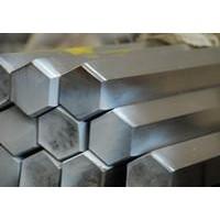 不锈钢六角钢规格齐全__四川不锈钢六角钢厂家