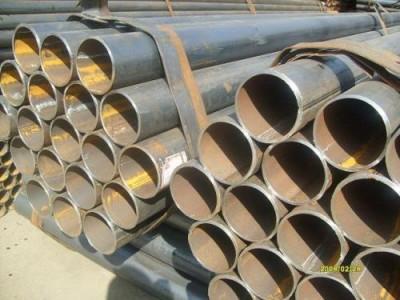 焊管价格优惠_焊管规格齐全_四川焊管生产厂家
