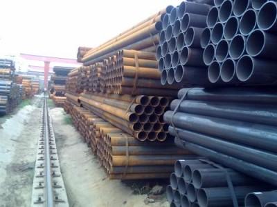 焊管全国配送_焊管最新报价_四川焊管生产厂家