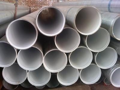 四川钢塑复合管_钢塑复合管生产厂家_钢塑复合管报价