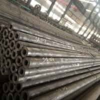 锅炉管现货供应_四川锅炉管生产厂家_锅炉管多少钱一吨