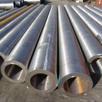 锅炉管现货_四川锅炉管生产厂家_锅炉管多少钱一吨