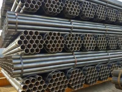 焊管全国配送_焊管多少钱一吨_北京焊管生产厂家