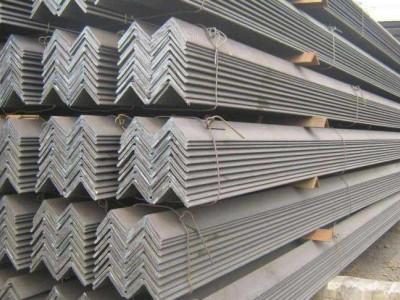 北京角钢生产厂家_角钢大量现货_角钢批发