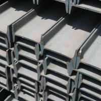 工字钢价格优惠_工字钢规格齐全_北京工字钢生产厂家