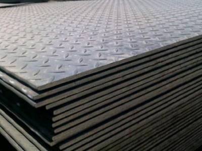 北京花纹板生产厂家_花纹板现货供应_花纹板价格
