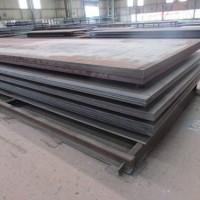 高强板全国配送_高强板价格优惠_北京高强板生产厂家