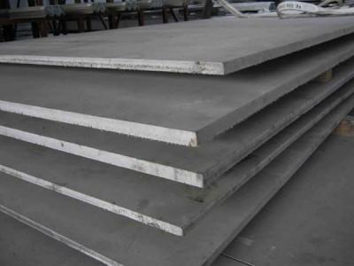 北京中厚板生产厂家_中厚板现货供应_中厚板材质