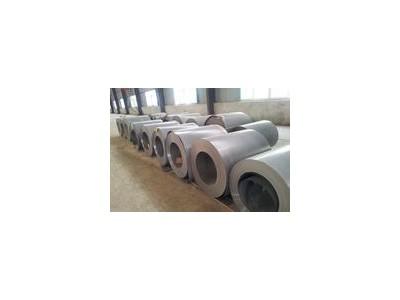 北京取向硅钢卷_取向硅钢卷全国配送_取向硅钢卷现货