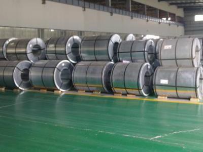 取向硅钢卷材质_北京取向硅钢卷生产厂家_取向硅钢卷报价