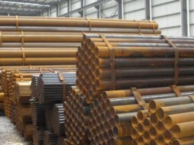 焊管现货供应_焊管厂家直销_北京焊管生产厂家