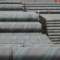 螺旋管最新报价_北京螺旋管生产厂家_螺旋管厂家直销