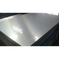 不锈钢板价格优惠_不锈钢板规格_北京不锈钢板厂家