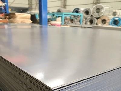 不锈钢板厂家直销_不锈钢板价格_北京不锈钢板生产厂家