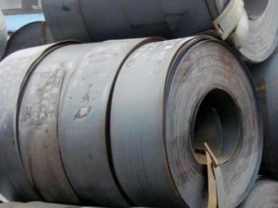 天津热轧带钢生产厂家_热轧带钢价格优惠_热轧带钢规格