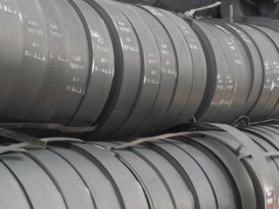 天津热轧带钢生产厂家_热轧带钢厂家批发_热轧带钢价格