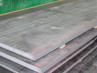 天津热轧板生产厂家_热轧板大量现货_热轧板价格优惠