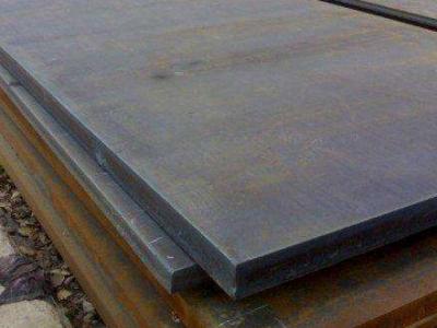 热轧板价格优惠_热轧板规格齐全_天津热轧板生产厂家