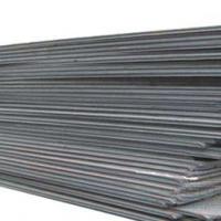 天津碳结板价格优惠_碳结板生产厂家_碳结板种类齐全