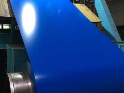 唐山彩铝卷生产厂家_彩铝卷现货供应_彩铝卷全国配送