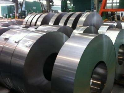 冷轧带钢生产厂家_天津冷轧带钢_冷轧带钢材质