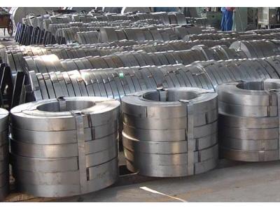 天津冷轧带钢厂家_冷轧带钢种类齐全_冷轧带钢批发