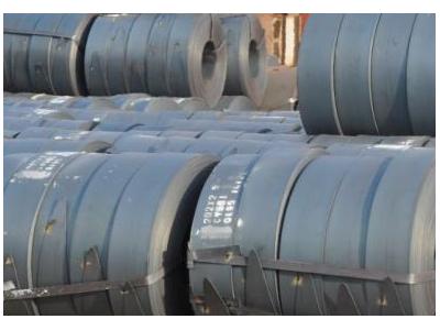 热轧带钢价格优惠_热轧带钢规格齐全_天津热轧带钢生产厂家