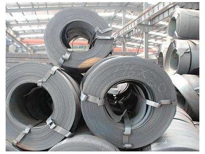 热轧带钢价格_热轧带钢现货_天津热轧带钢生产厂家