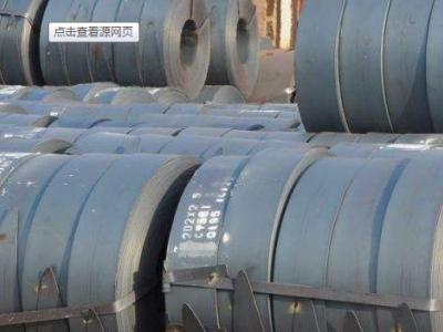 热轧带钢规格_热轧带钢大量库存_天津热轧带钢厂家
