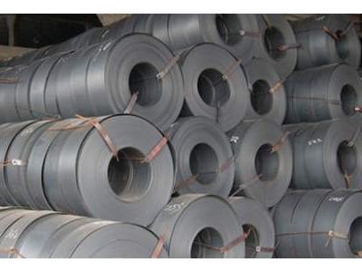 热轧带钢大量库存_热轧带钢现货供应_天津热轧带钢厂家