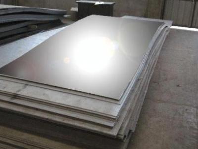 天津冷轧板生产厂家_冷轧板规格_冷轧板多少钱一吨