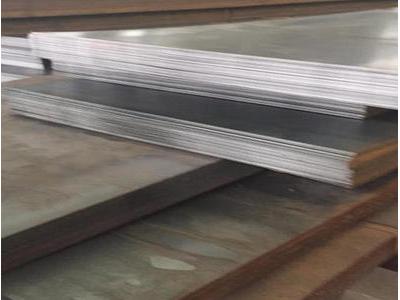 天津冷轧板生产厂家_冷轧板现货供应_冷轧板全国配送