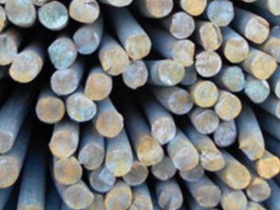 天津普碳圆钢生产厂家_普碳圆钢大量现货_普碳圆钢价格