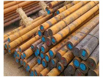 碳普圆钢种类齐全_天津碳普圆钢厂家_碳普圆钢材质