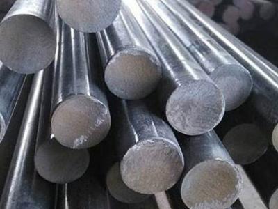 碳普圆钢大量库存_天津碳普圆钢厂家_碳普圆钢报价