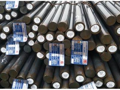 普碳圆钢生产厂家_普碳圆钢厂家批发_普碳圆钢全国配送