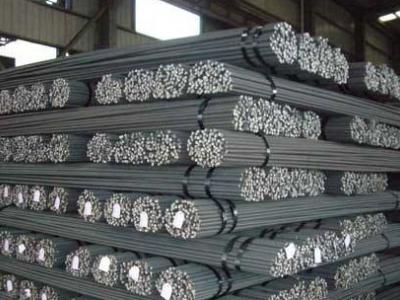螺纹钢新报价_螺纹钢全国配送_天津螺纹钢生产厂家