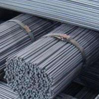 螺纹钢生产厂家_螺纹钢现货供应_螺纹钢多少钱一吨