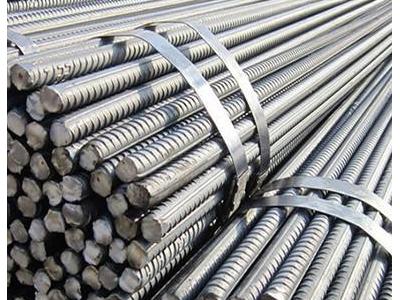 天津螺纹钢生产厂家_螺纹钢厂家批发_螺纹钢多少钱一吨
