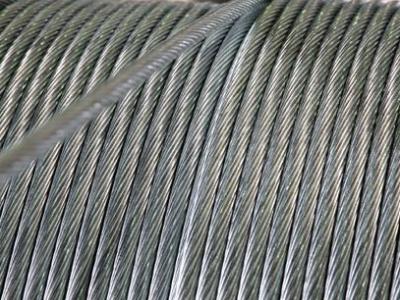 天津钢绞线生产厂家_钢绞线大量现货_钢绞线多少钱