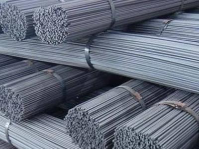 天津螺纹钢生产厂家_螺纹钢种类齐全_螺纹钢现货