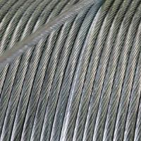 钢绞线规格齐全_钢绞线价格优惠_天津钢绞线生产厂家