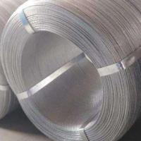 天津钢绞线生产厂家_钢绞线厂家直销_钢绞线规格