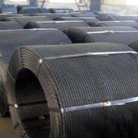 钢绞线生产厂家_天津钢绞线价格_钢绞线质量可靠