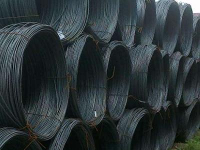 天津高线生产厂家_高线质量可靠_高线价格优惠